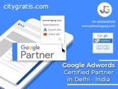 Google Partner in India - Jeewan Garg