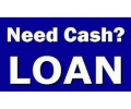 Guaranteed Loan Offer For All