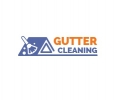 Gutter Cleaning Ltd.