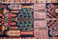 .. Handmade Runner Rugs | 07825761120