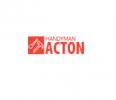 Handyman Acton, London W3