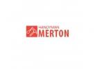 Handyman Merton