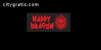 Happy Dragon Vaping-buy Nasty E-Juice