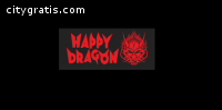 Happy Dragon Vaping-buy vape kits online
