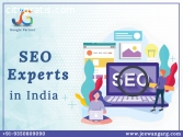 Hire Best SEO Expert in India - Jeewang