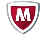How to Activate McAfee Subscription