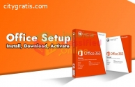 How to Download MS Office on your Device