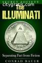 How To Join The Illuminati Society Fast