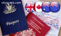 How to obtain ielts without exam or test