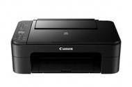 Ij.start.canon | Complete Canon printer