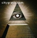 ILLUMINATI OFFICIAL WEBSITE +27781680615