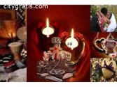 Instant love spells in UK, USA, Alabama
