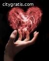 Instant Love Spells to  +27787108807