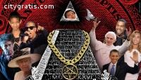 Join Illuminati Society For Rituals,