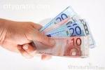 Loan between individual