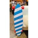 .. Longboards Croyde | 01271 814300