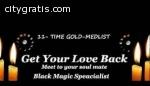 Lost Love spells