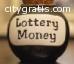 Lottery spell caster  +27732891788