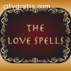 Love binding spellcall +27732891788