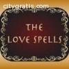Love binding spellcall +27732891788