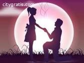 Love SPELLS Caster