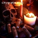 Love spells to stop separation and divor