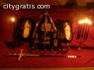 Magic link Spell +27732891788
