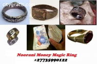MAGIC RING. +27735990122, Zambia, Namibi