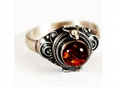Magic Ring For Protection +27729833601