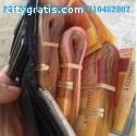 Magic Wallet For Money +27729833601