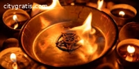 Magic Wealth Spells To Attract Money