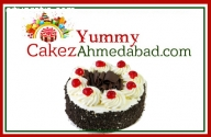 Make the celebration more outstanding by