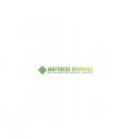 Mattress Removal & Disposal London