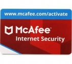 McAfee.com/activate – Enter 25-digit act