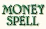 Money / Lottery Spells +27780125164