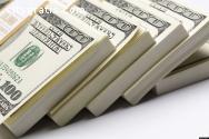 Money spells lottery spells +27737053600