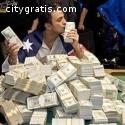 Money Spells #Magic Spells +27729833601