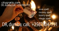Most love spells ALL over +256780407791