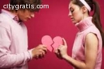Most Powerful Lost Love Spells Cast