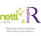 Nettl of Newark and Redlime
