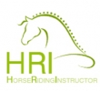 NEW !! HorseRidingInstructor