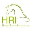 NEW !! HorseRidingInstructor
