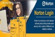 Norton Login - Norton My Account Sign In