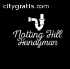 Notting Hill Handyman