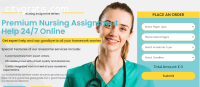 Nursing Agency In The UK