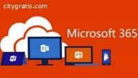 Office.com/setup – Enter the product key