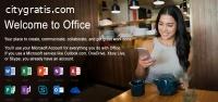 Office.com/setup - Install Office Setup