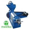 OIL PRESS MEELKO MKOP130--