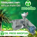 OIL PRESS MEELKO