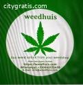 order marjuana online